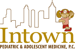 Intown Pediatrics